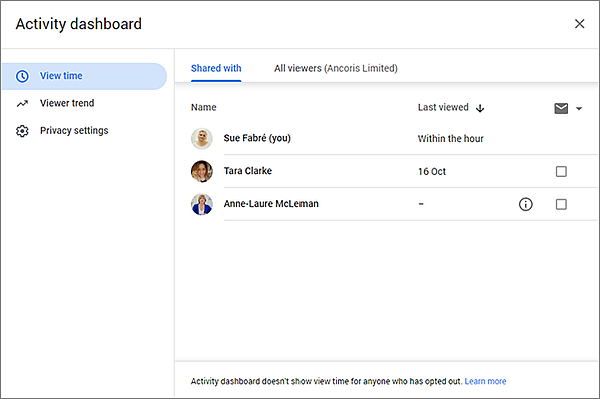 Activity_dashboard_2