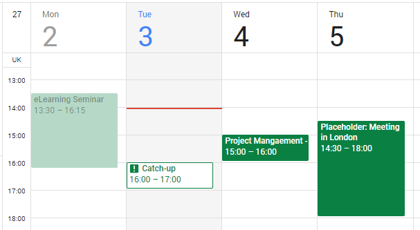 Calendar_event_01.png