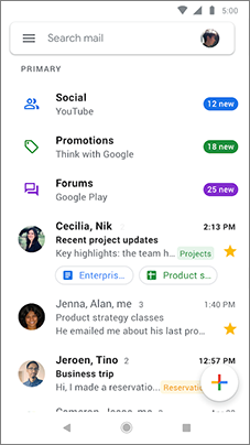 Gmail_mobile_01