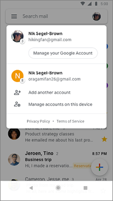 Gmail_mobile_02