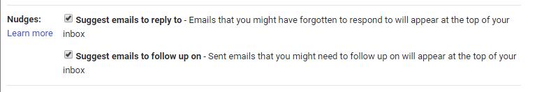 Gmail_nudge_settings