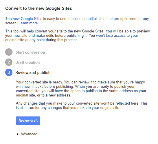 Google_Sites_converstion_2