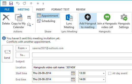 Outlook_meet_add-in