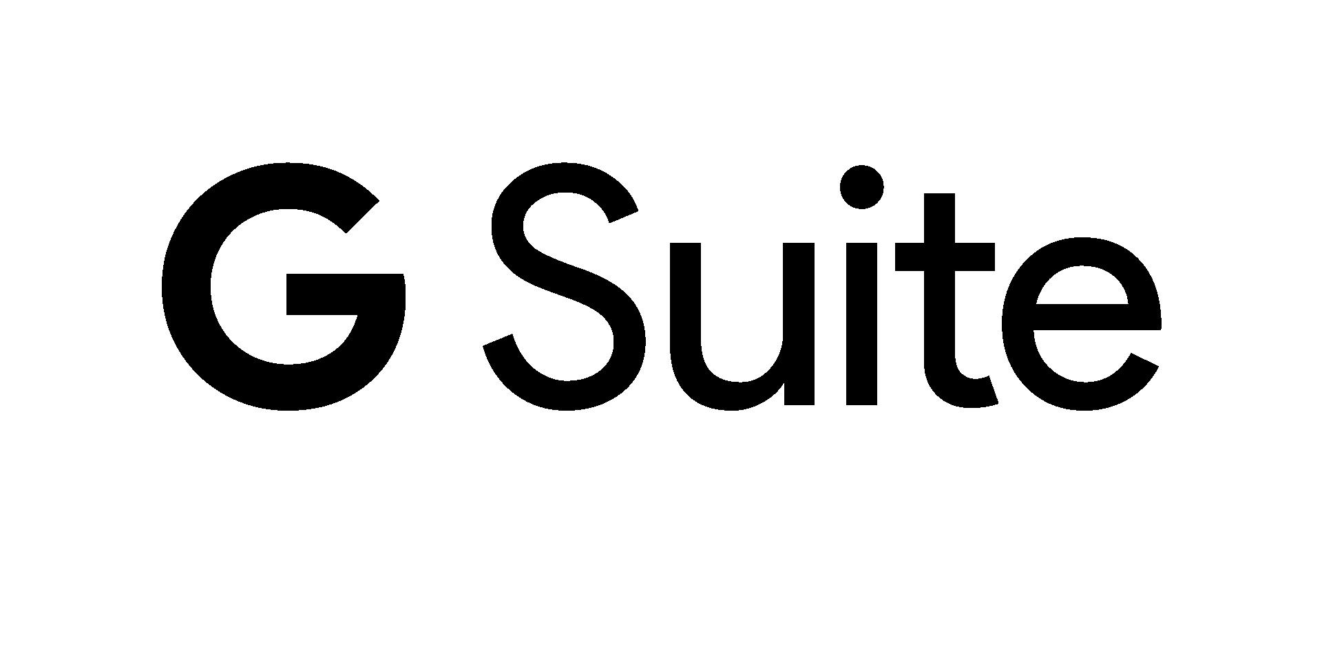 g_suite_wordmark_dark.png