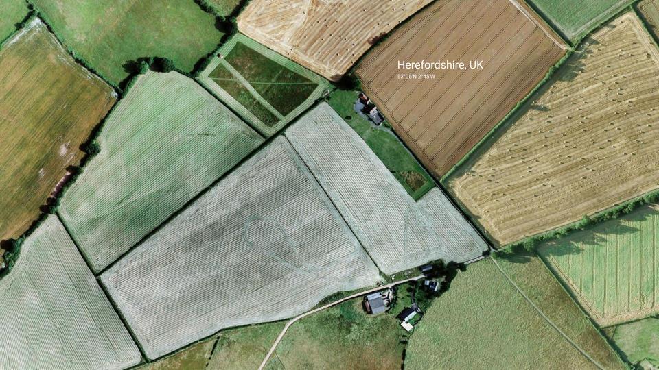 Copy-of-Google-Earth-Slideshow.jpg