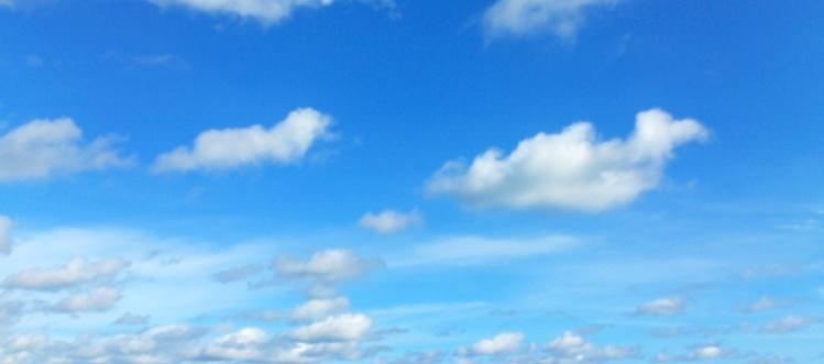 cloud_banner.jpg