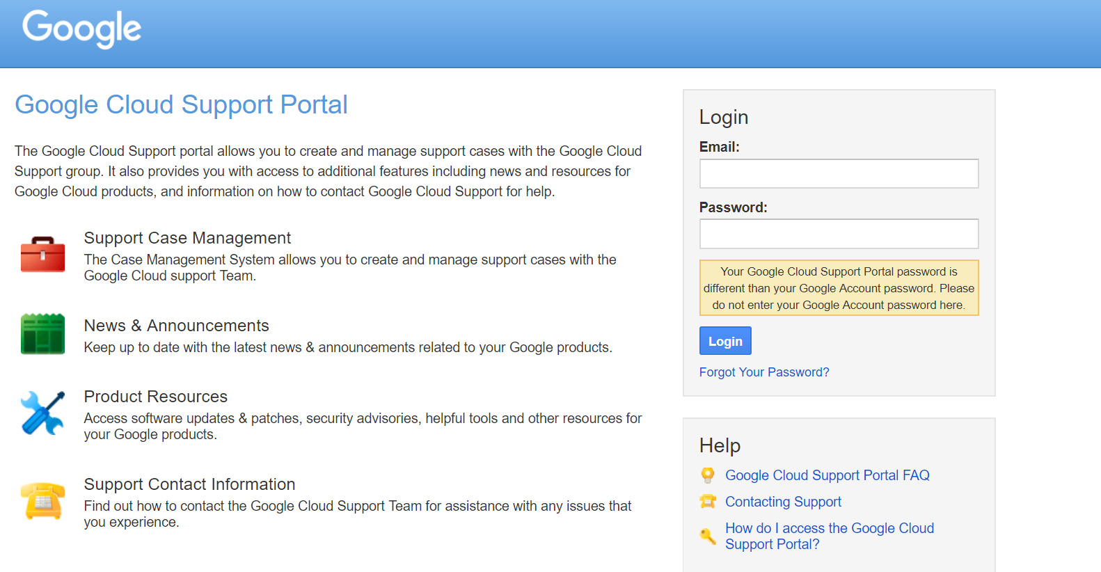 google support portal.png