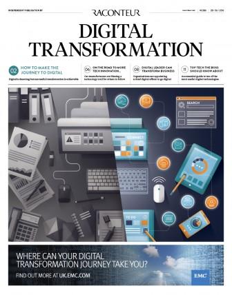 Raconteur-Digital-Transformation-cover-336x428