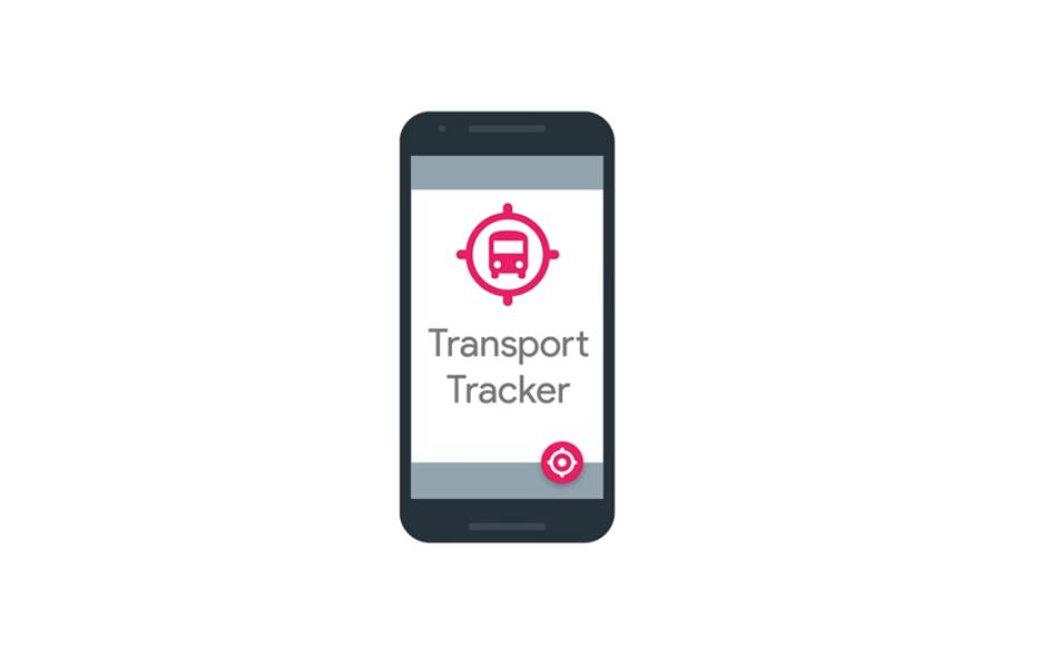 transporttracker.png