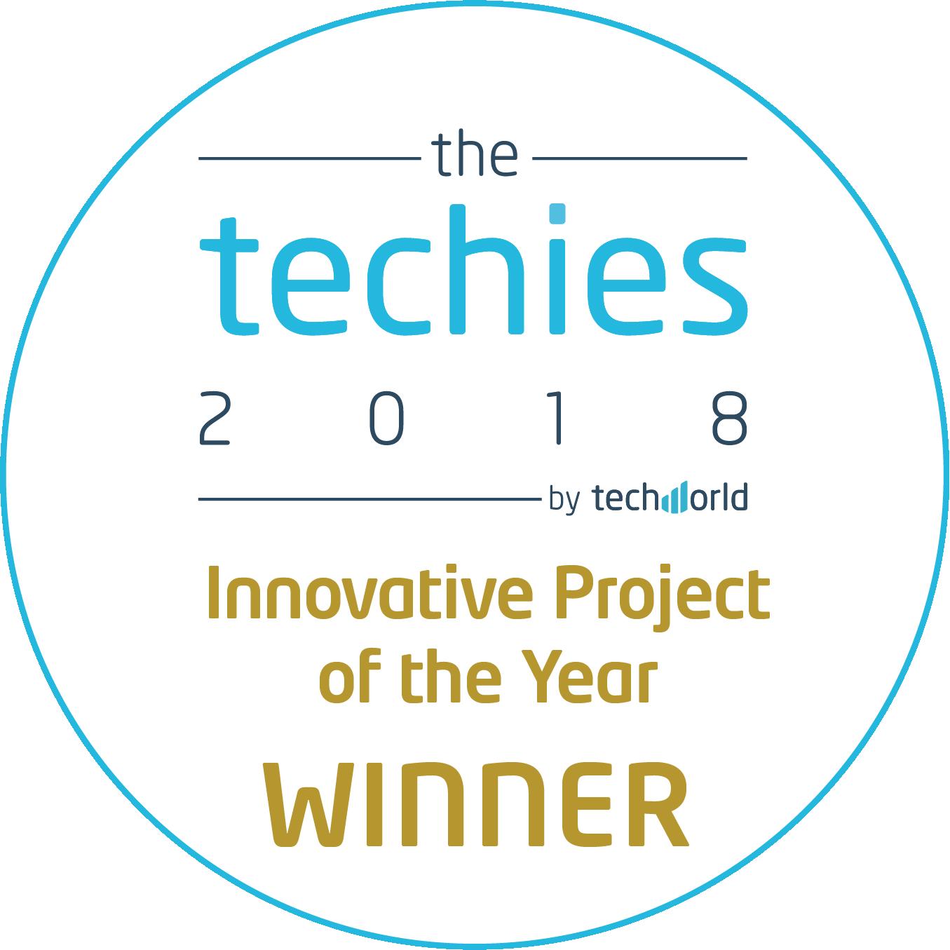 Techies 2018 Ancoris.png