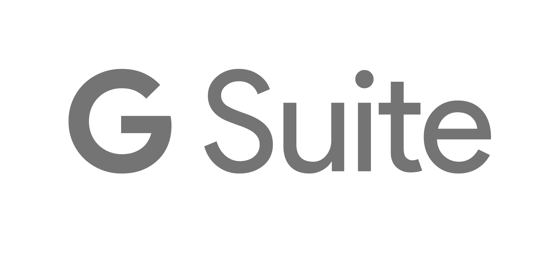 5 reasons why G Suite is in Gartner leaders magic quadrant