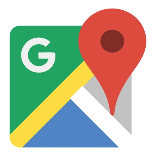 Google Maps Frequently Asked Questions
