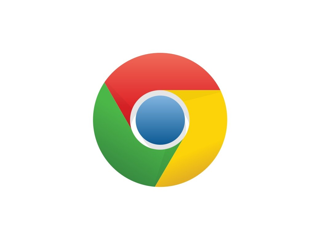 5 steps to a successful Chrome Enterprise deployment