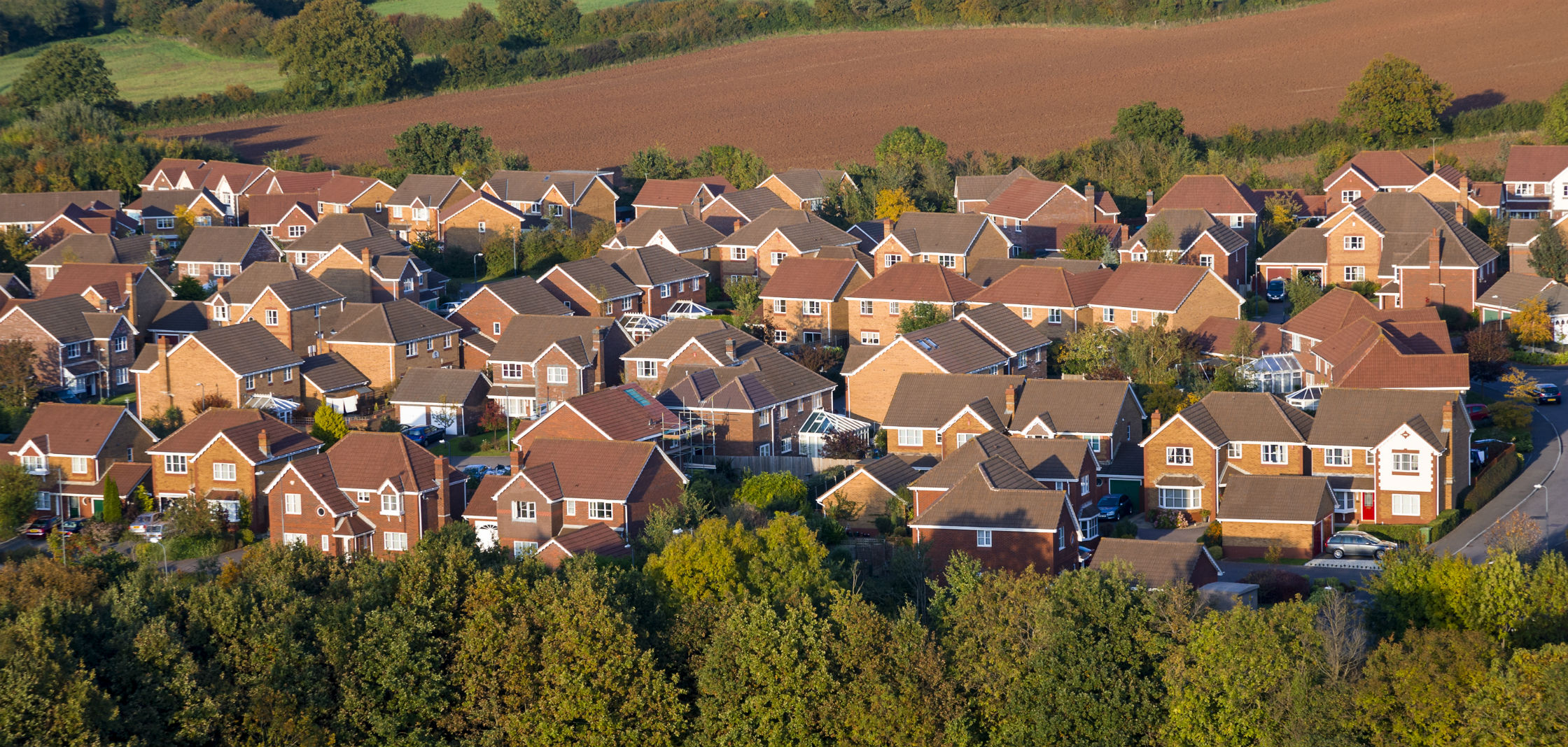 How housing providers can improve efficiency and save costs