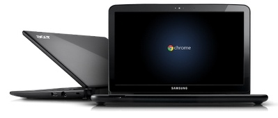 Ancoris selected for Googles Chromebook Reseller Pilot Program