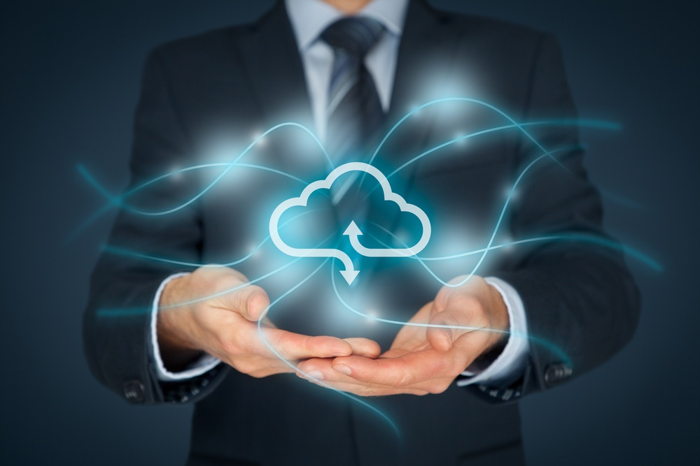 4 reasons why you should use the cloud to store digital media assets