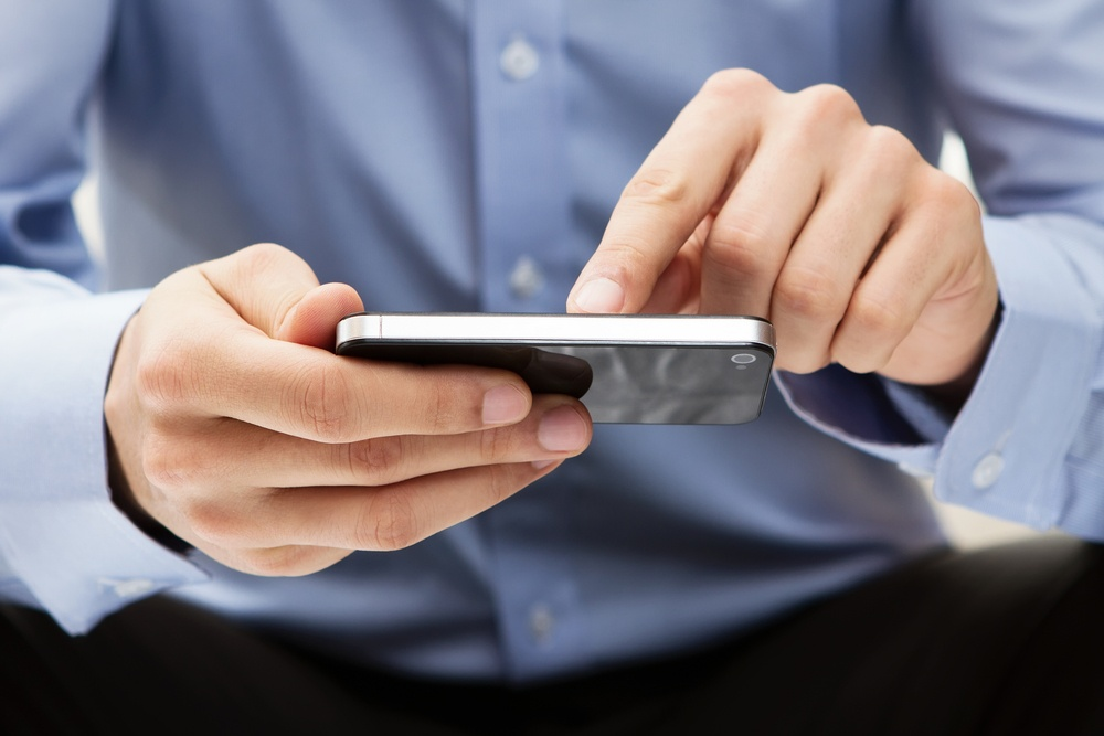 How to deploy enterprise mobile apps that are fast and secure?